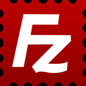 filezilla-300x300