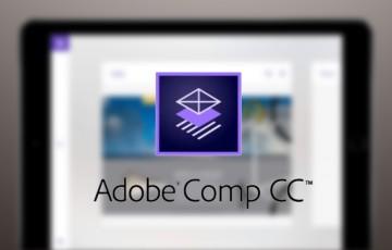Adobe-Comp